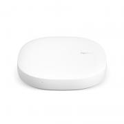 Smart Home Hub - Z-Wave- Zigbee 3.0 - UE - Aeotec