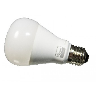 Domi Tech ZBulb dimmable LED light