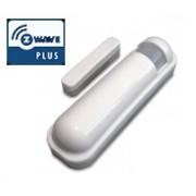 4 in 1 multisensore Philio (Motion, porta / finestra, temperatura, luminosità) Z-Wave Plus