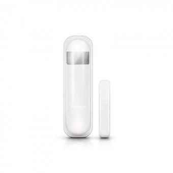 3 in 1 multisensore TRIO ZIPATO (porta / finestra, temperatura, luminosità)