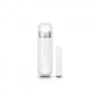 4 in 1 multisensore QUAD ZIPATO (Motion, porta / finestra, temperatura, luminosità)