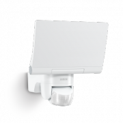 Motion Sensor with LED Spotlight Outdoor - XLED home 2 - Z-Wave Plus - STEINEL