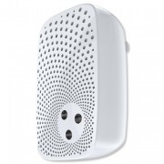 Strobe Sound Alarm for Wall Plug Aeon Labs (GEN5)