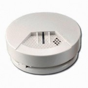 Smoke detector VISION SECURITY