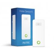 Water Sensor 6 Aeotec