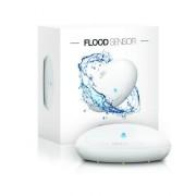 Fibaro Sensore di acqua e fluidi Z-Wave Plus