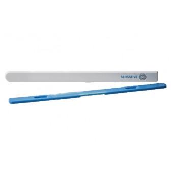 StripsDrip- Water leak sensor- Z-Wave- Sensative