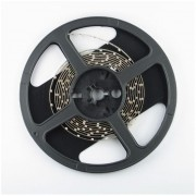 LEDs RGB strip - 2.5 m