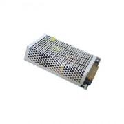 Power Supply LEDs Strips 12V, Power 150W