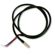 Sensore di Temperatura 1-Wire Waterproof