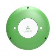 Smart Garden Hub 6 zones WiFi Irrigation Controller GreenIQ