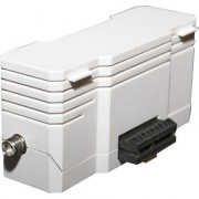 Zipabox: Modulo RF 433 Mhz