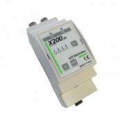 Module d'extension X200pH pour IPX800 V3 GCE ELECTRONICS