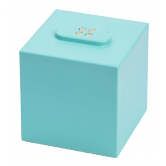 EnOcean Cube - Homee