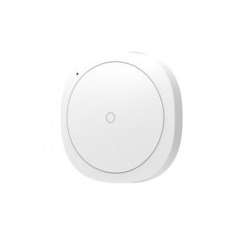 1 Button rechargeable  Remote Z-Wave Plus - Hank