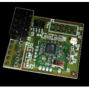 Serial Adapter for boards