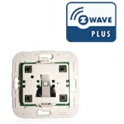 Z-Wave.Me Muro Regolatore (Z-Wave Plus)