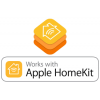 Apple Home Kit Compatible