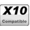X-10 Control