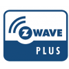 All Z-Wave Plus Certified