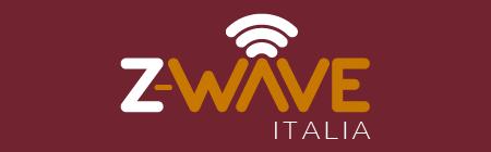 Z-Wave Italia